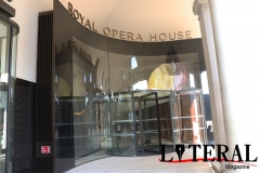 Royal-Opera-House-2